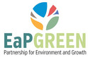 csm_EaP_GREEN_publication_logo_4_8270c76677