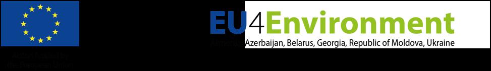 eu4env