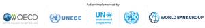 eu4environment_partner logo